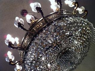 Casa Batllóの写真・画像素材[839659]