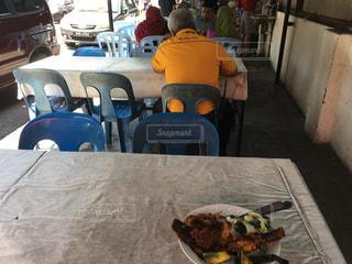 これがマレーシアさの写真・画像素材[837424]