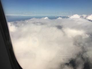 空の写真・画像素材[837623]