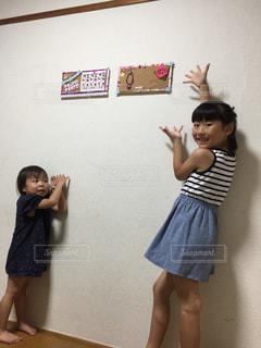 子供 部屋の写真・画像素材[837781]
