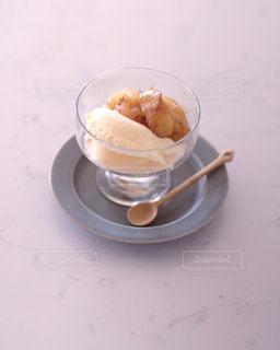 アイスクリームの写真・画像素材[1871568]