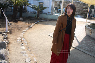 岡山の写真・画像素材[2003826]