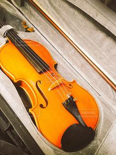 楽器 - No.840126