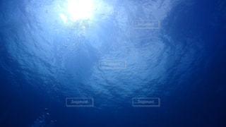 海面の写真・画像素材[840151]