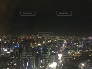 夜景の写真・画像素材[854783]