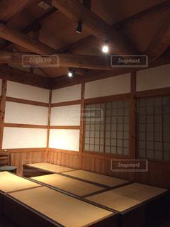和風のおうちの写真・画像素材[1783726]