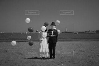 couple - No.1119753