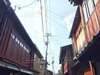 金沢の写真・画像素材[1069124]