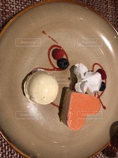 バレンタインハートの写真・画像素材[1783872]