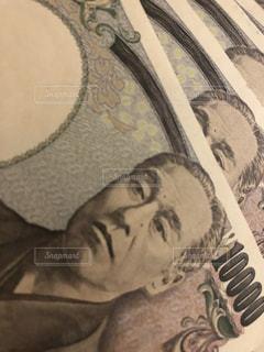 お金のアイキャッチの写真・画像素材[2151424]