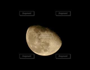 月の写真・画像素材[1049327]