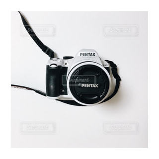 PENTAX K-50の写真・画像素材[845288]
