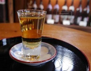 飲み物の写真・画像素材[25522]