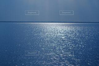 海の写真・画像素材[846040]