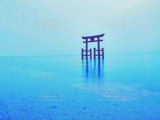 白髭神社 - No.846609