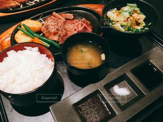 食事 - No.846681