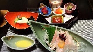 食べ物の写真・画像素材[12218]