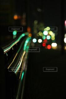 夜のひかり - No.847325