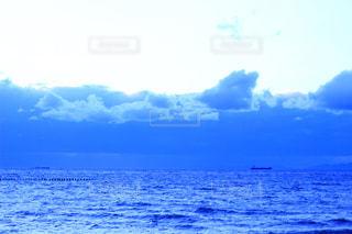 青と青 - No.847803