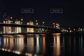 夜景 - No.852369