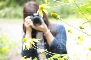 花と君 - No.878297