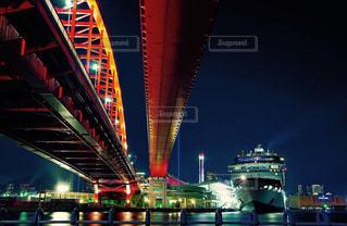 豪華客船セレブリティミレニアムの写真・画像素材[858879]
