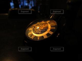 腕時計の写真・画像素材[2167082]