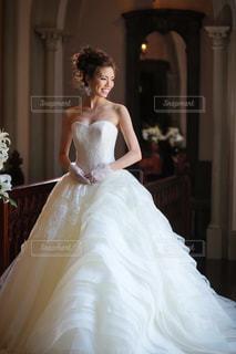 結婚式ドレス - No.852905
