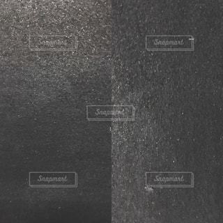 黒と白の写真の写真・画像素材[850280]