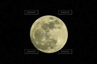 満月の写真・画像素材[942965]