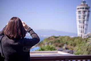 観光スポットの写真・画像素材[853371]