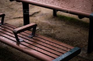 Rain.の写真・画像素材[952455]