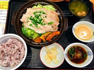 食べ物の写真・画像素材[269585]