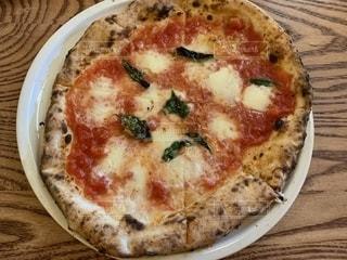 ピザの写真・画像素材[2292984]