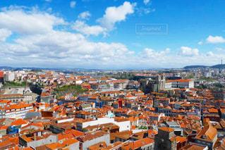 ポルトガルの日々の写真・画像素材[1530368]