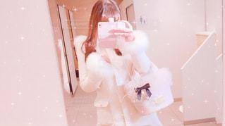 量産♡♡ - No.1118692