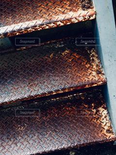 階段、階段。の写真・画像素材[855948]