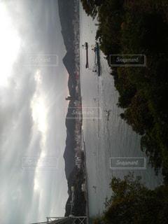 海峡 - No.853707