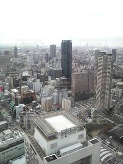 都市の景色の写真・画像素材[853727]