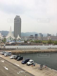 神戸の風景 - No.853736