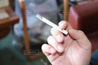 タバコの写真・画像素材[974394]