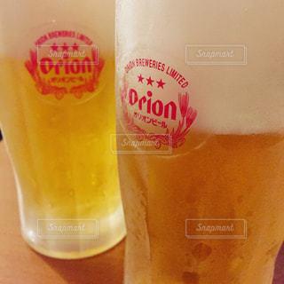 オリオンビール☆ - No.1002536