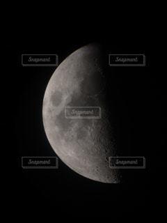 月の写真・画像素材[854043]