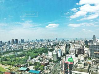 都市の景色の写真・画像素材[884130]