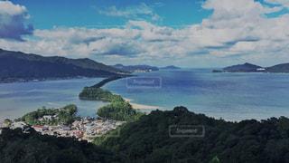 天橋立の写真・画像素材[884154]