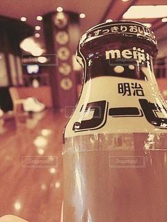 飲み物の写真・画像素材[32169]