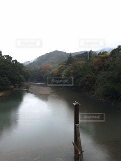 伊勢神宮の写真・画像素材[855314]