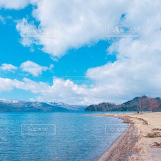 大自然の写真・画像素材[855507]