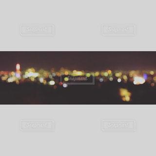 Kyoto cityの写真・画像素材[855785]