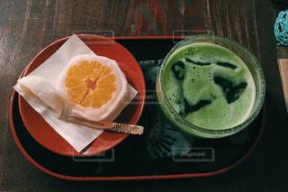 ひがし茶屋街の写真・画像素材[1580729]